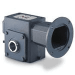 Grove Gear HM Series Right-Angle Gearbox