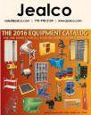 Jealco Online Catalog