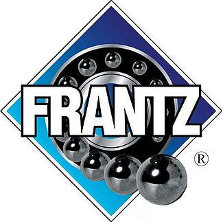 Logo Frantz