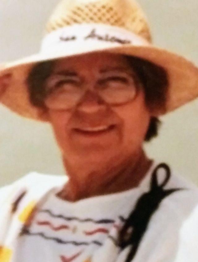 Obituaries   Delgado Funeral Home