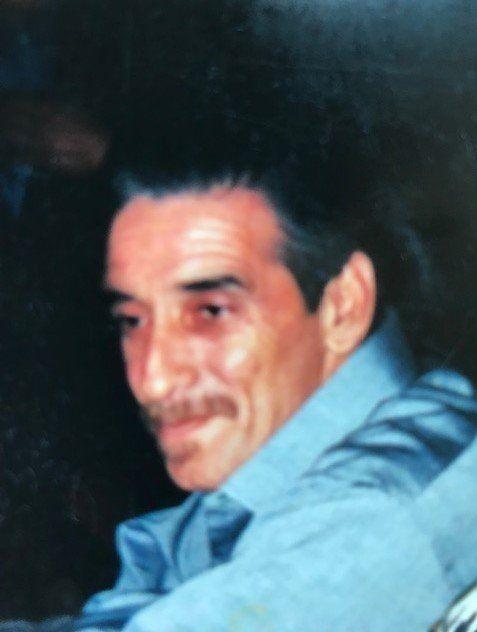 Obituaries | Delgado Funeral Home
