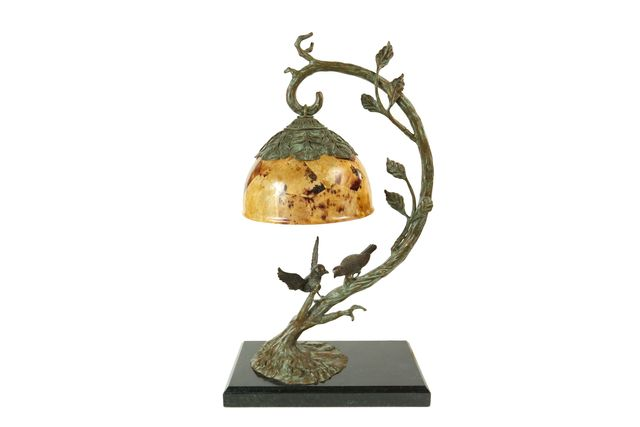 The Shade Tree Accessories Home Decor Lighting Store