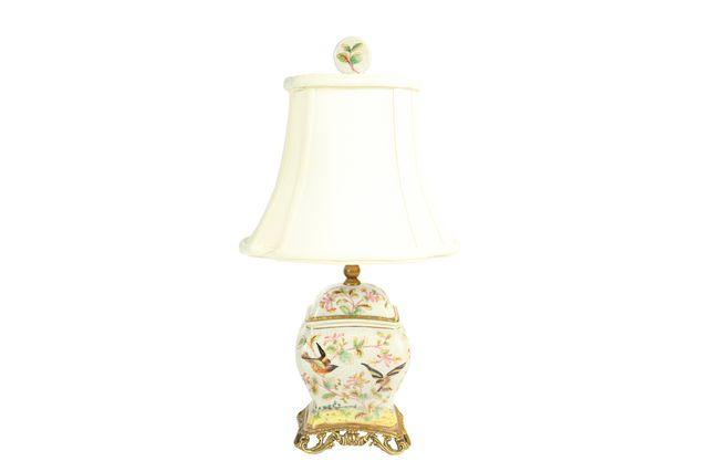 Lighting Store Custom Made Lamps Chandelier Store Houston Tx