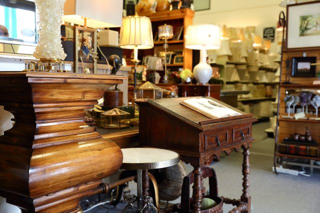 Lighting And Lamp Store In Houston TX
