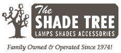 The Shade Tree Home decor store Houston, TX