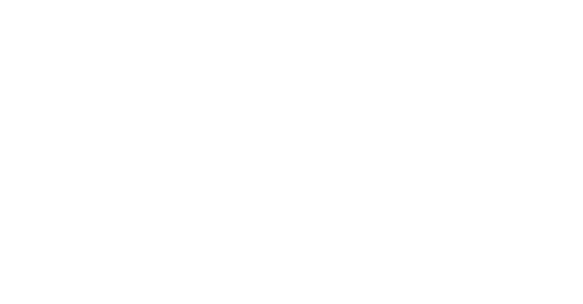 Black Cultural Council of Odessa logo