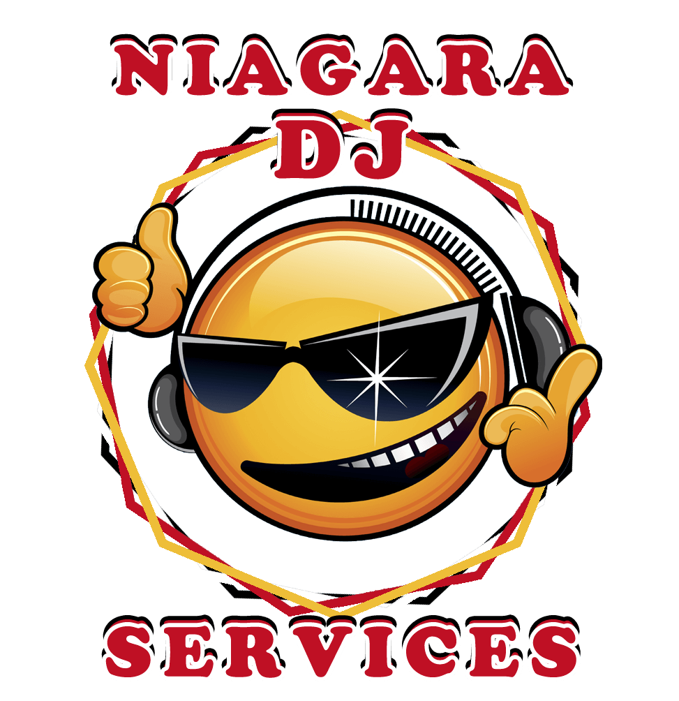 niagara region dance events  niagara falls  st  catharines