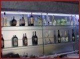 vendita bevande alcoliche