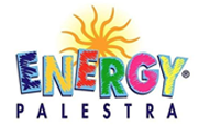 PALESTRA ENERGY PROJECT - LOGO