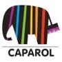 marchio Caparol