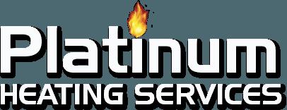 Platinum Heating Services company logo