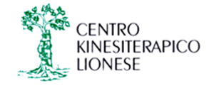 CENTRO LIONESE - STUDIO ASSOCIATO DI FISIOTERAPISTI logo