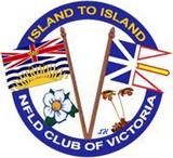Island to Island NFLD Club of Victoria