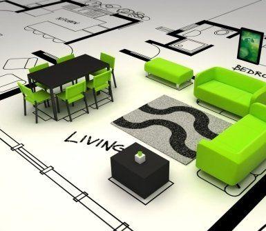 vendita terreni, intermediazione immobiliare