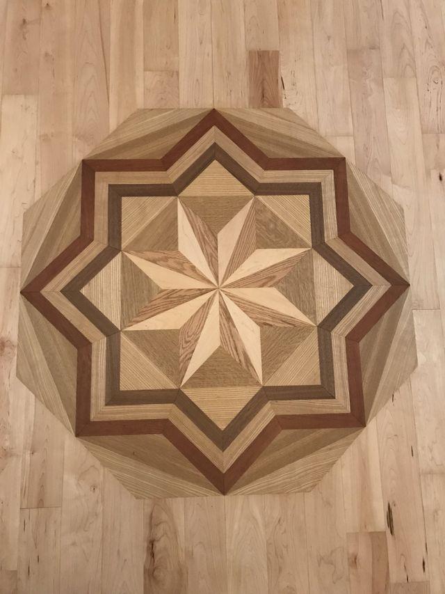 Floor Refinishing Sanding Wood Floors Cleveland Oh