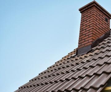existing roofing repair