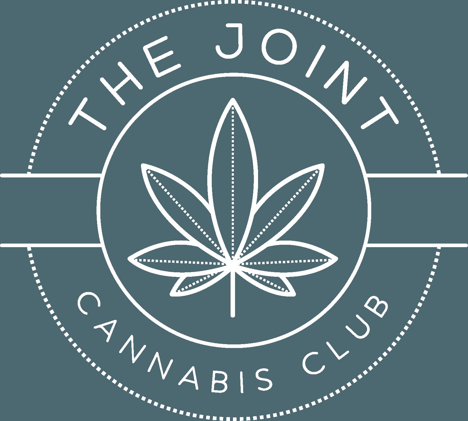 the joint cannabis club medical marijuana dispensary in okc medical marijuana dispensary in okc
