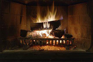 Fireplace Repair Pensacola, FL