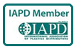 International Association of Plastic Distributors