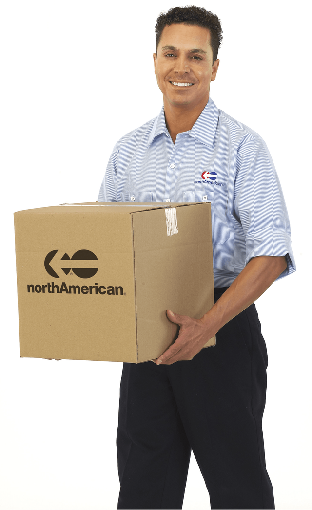 Moving Company Buffalo, NY