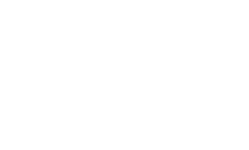 Horsham Stone & Reclamation Ltd Logo