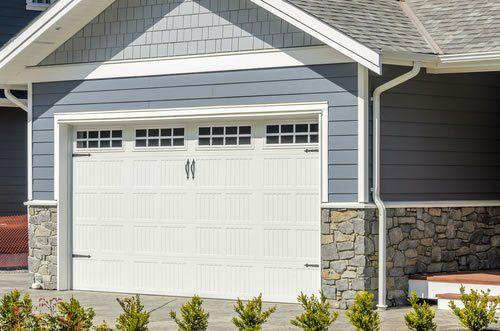 door repairs francisco san california cropped garage repair service ca