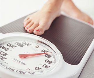 Weight Loss San Antonio, TX