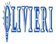 OLIVIERI-LOGO