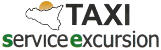 TAXI SERVICE EXCURSION - LOGO