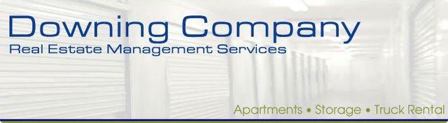 Downing Company