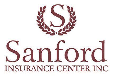 Sanford Insurance Center | Mobile Home Insurance | SIC
