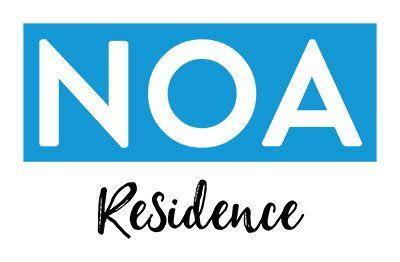 NOA Residence