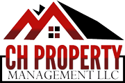 CH Property Management | Home Page