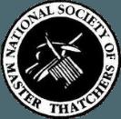 NSMT logo