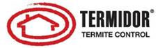 Chemx Pest Control's Company logo