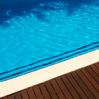Swimming Pool Painting Restoration And Maintenance Services Perth