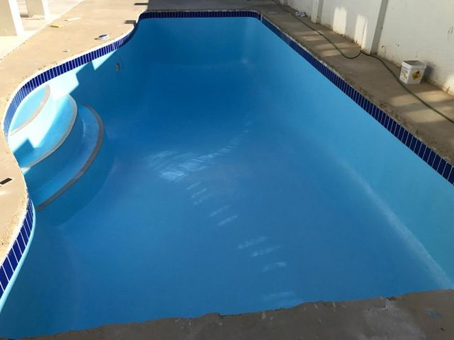 Pool Pumps Amp Filters Perth At Unbeatable Prices Blue