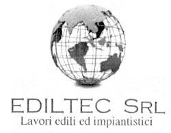 EDILTEC - LOGO