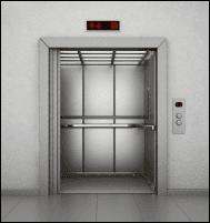 impresa ascensori, azienda ascensori, tecnico ascensori