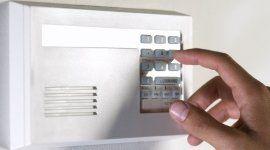 videocitofono pulsantiera, tecnico videocitofoni, installazione videocitofoni