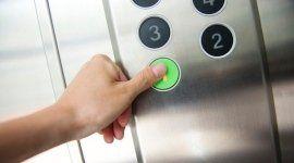 impiantistica ascensori, azienda ascensori, impresca ascensori