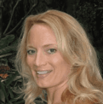 Lisa Knakal, MFT | Malibu, Calabasas Therapist Specializing in Individual, Couples Therapy | Adoption, Infertility | Life Transitions, Life Coaching