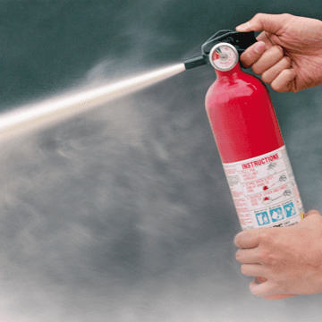 fire extinguisher, fire extinguisher specialists in Leicestershire