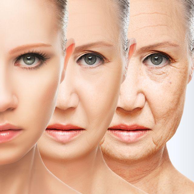 Anti Aging Treatments Houston, TX