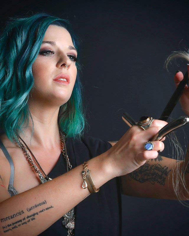 Detour Salon And Store San Diego And Encinitas Location Best