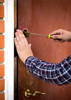 Lock Repair Services Fort Bragg Fort Mills