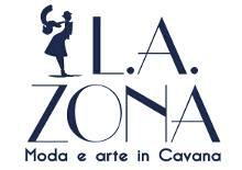 La Zona - Logo
