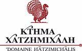 Domaine Hatzimichalis Logo