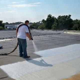 Commercial Roofing Rochester, NY