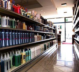 servizi parrucchieri